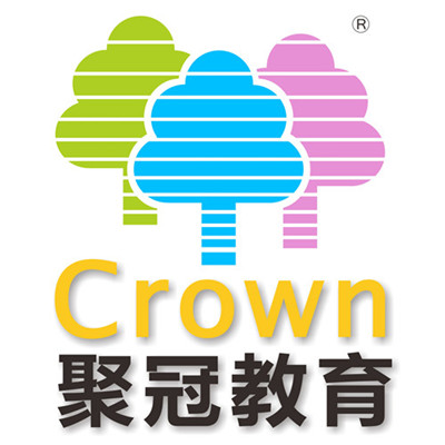 logo_500.jpg