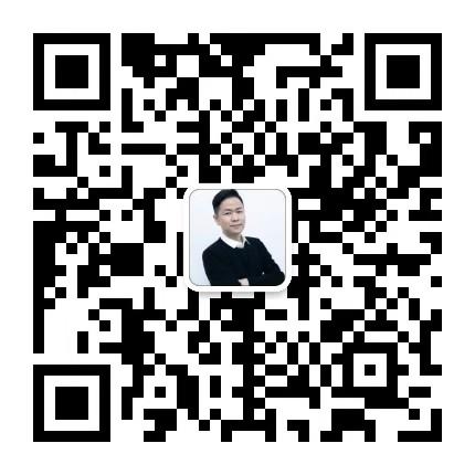 微信图片_20181130141943.jpg