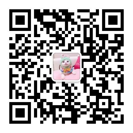 微信图片_20200509150958.jpg