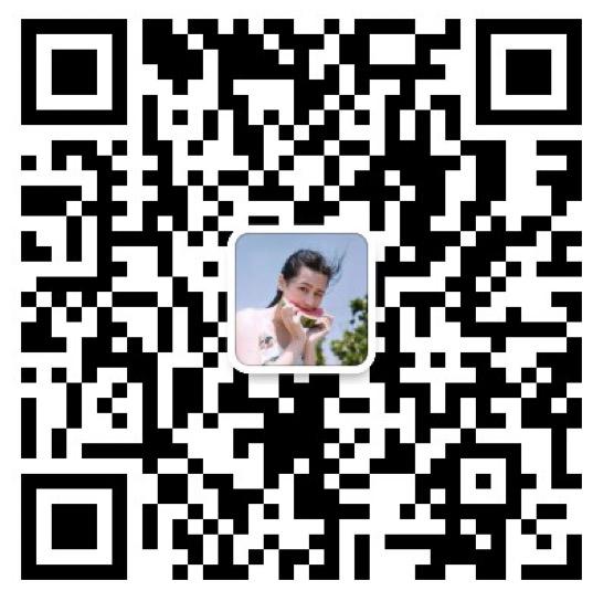 微信图片_20200630145254.jpg