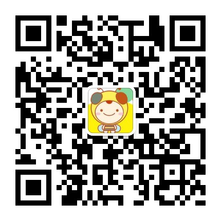 264845914714537124.jpg