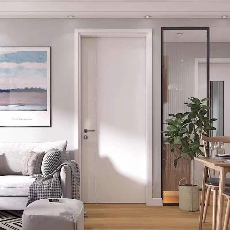 烤漆木门原价2888、特价1680、带安装、合页、门吸、锁具另算.jpg